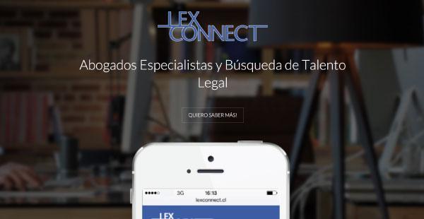 lexconnect